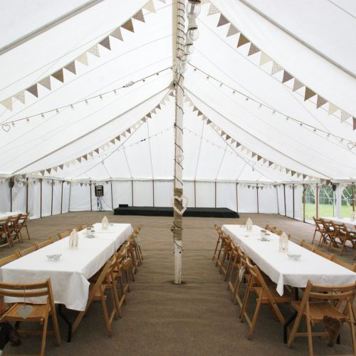 marquees2inner2