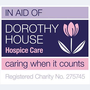 dorothy-house Michael Eavis