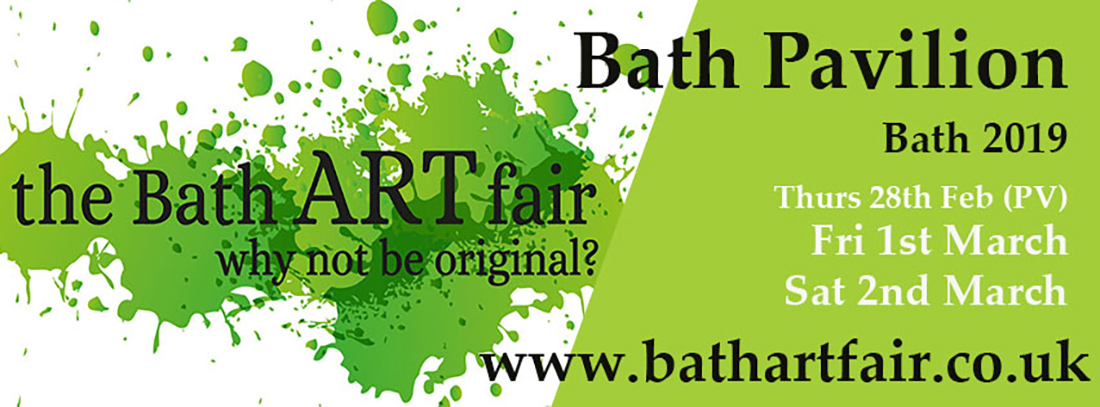 art fair Bath
