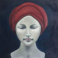 Agnes-Pollock