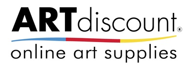 Art discount supplies