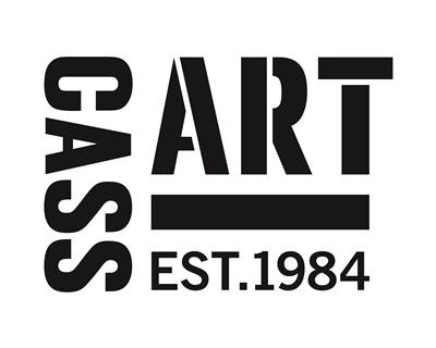 cass_art_logo_1984